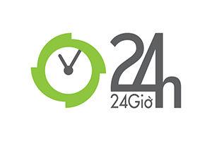 bao-24h