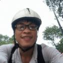 Anh Khánh