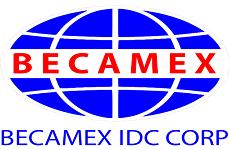 logo-becamex
