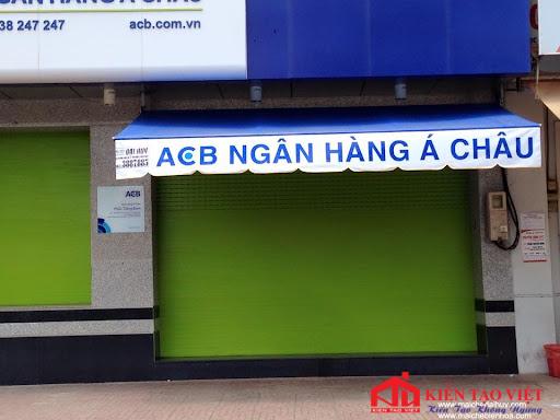 mai-che-xep-ngan-hang